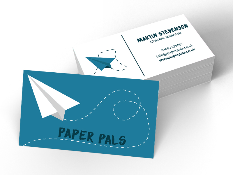 good-business-cards